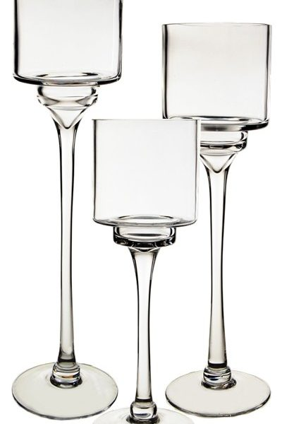long-stem-glass-candle-holder-set